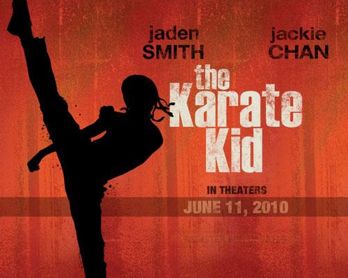 the_karate_kid_poster1.jpg