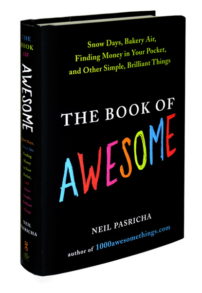 book-of-awesome.jpg