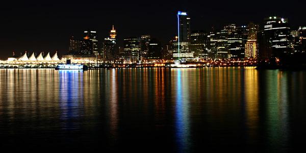 vancouver-skylinejpg