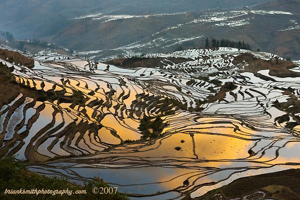 _MG_0566 Yunnan China BKS Photo 2007.jpg