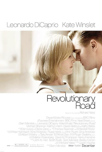 revolutionary-road-poster.jpg