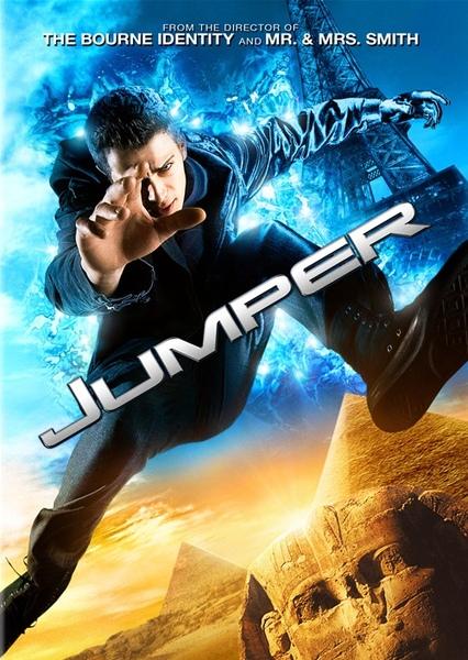 Jumper20085726_f.jpg