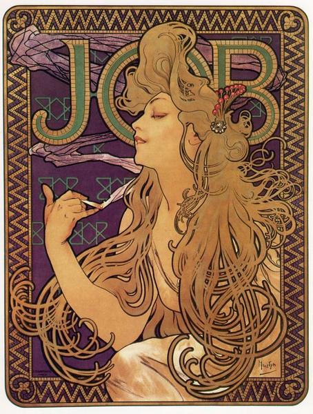 mucha_job.jpg