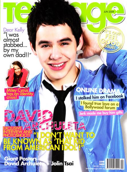 Teenage雜誌.jpg