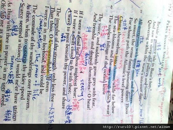 English Literature.jpg