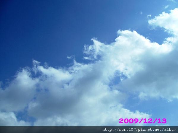 IMG_1263.JPG