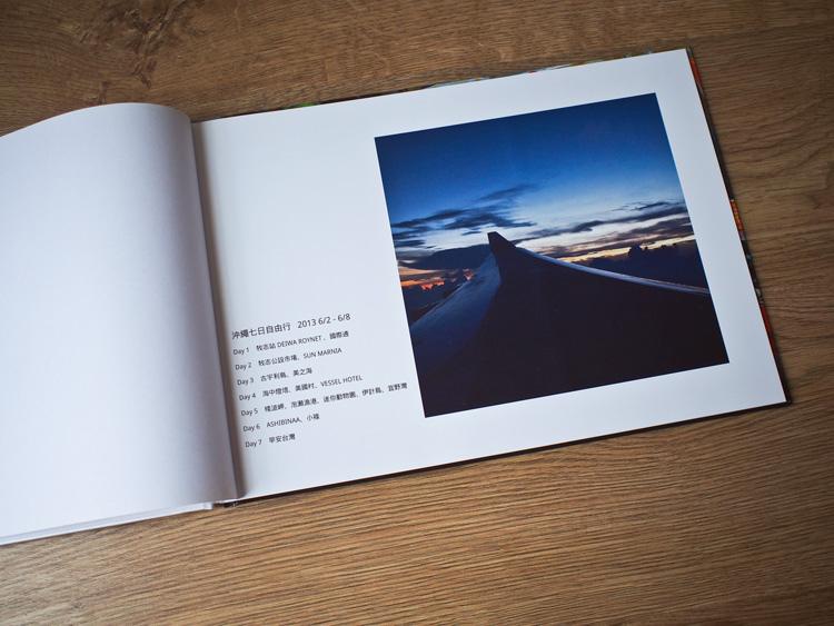 memobook_6.jpg