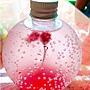 櫻花氣泡水