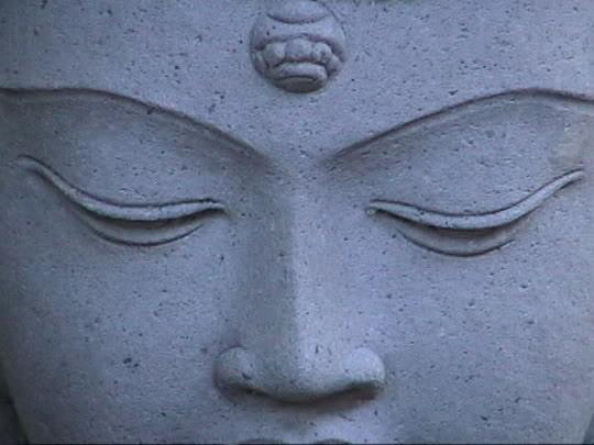 stone_buddha_by_bkapke