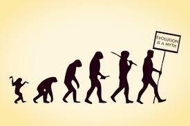 「进化论」的圖片搜尋結果
