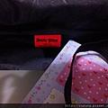 WP_003172.jpg