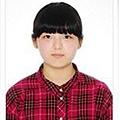 2013-09-07_104539.jpg