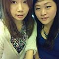 WP_004196.jpg