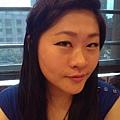 WP_004201.jpg