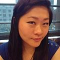 WP_004202.jpg