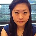 WP_004203.jpg