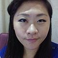 WP_004213.jpg