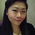 WP_004214.jpg