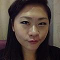 WP_004215.jpg