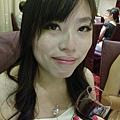 WP_004220.jpg