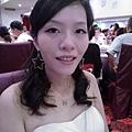 WP_004221.jpg