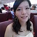 WP_004222.jpg