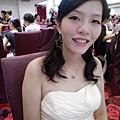 WP_004223.jpg