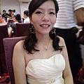 WP_004224.jpg