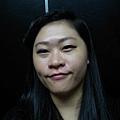 WP_004242.jpg