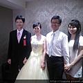 WP_004258.jpg