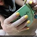 WP_004139.jpg