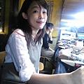 WP_004280.jpg