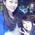 WP_004294.jpg