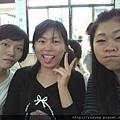 WP_004537.jpg