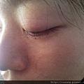 WP_004444.jpg