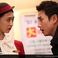 miko_photo131216114910imbcdrama0.jpg