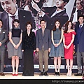 miko_photo131216151749imbcdrama0.jpg
