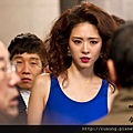 miko_photo140109114919imbcdrama4.jpg