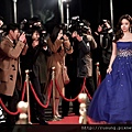 miko_photo140117160255imbcdrama1.jpg