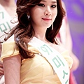 miko_photo140205094741imbcdrama3.jpg