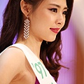 miko_photo140205180345imbcdrama0.jpg