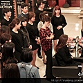 miko_photo140219180012imbcdrama1.jpg