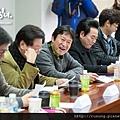 back_photo140221155149imbcdrama0.jpg