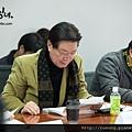 back_photo140221155149imbcdrama1.jpg
