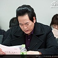 back_photo140221155149imbcdrama3.jpg