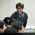 back_photo140221155329imbcdrama3.jpg