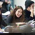 back_photo140221160611imbcdrama1.jpg