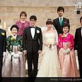 back_photo140221163104imbcdrama1.jpg