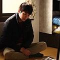 back_photo140221190011imbcdrama3.jpg