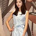 back_photo140224152553imbcdrama2.jpg